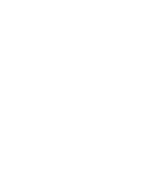 Roby M Rage